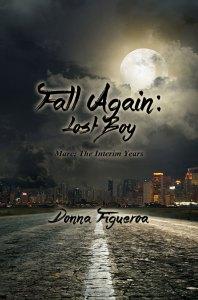 FALL-AGAIN-Lost-Boy-1