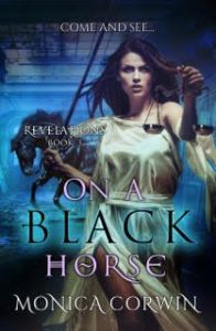 cover-on-a-black-horse