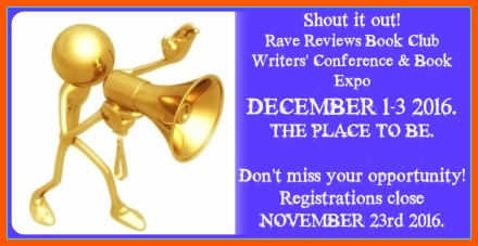 rrbc-my-blog-post-header-for-conference