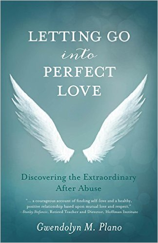 letting-go-into-perfect-love-by-gwen-plano