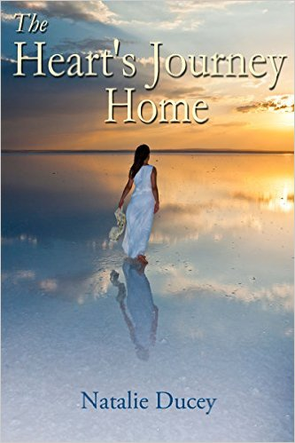 the-hearts-journey-home-by-natalie-ducey