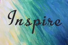 Inspire Image1